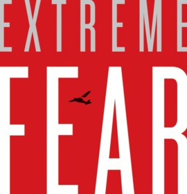 In Bookstores: Extreme Fear