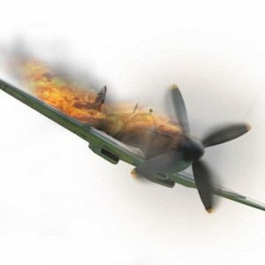 http://031c074.netsolhost.com/WordPress/wp-content/uploads/2012/04/plane-in-flames-300x300.jpg