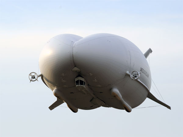 airplane helicopter hybrid with The U S Armys New Battle Blimp on Elytron Vtol Air Taxi Concept 05 30 2017 further Rockth furthermore Alternative Military History additionally SovietRetro40Ultralight 390238989 likewise The U S Armys New Battle Blimp.