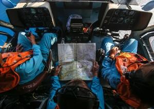 Photo by Athit Perawongmetha/Reuters, via Slate.com