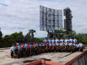 Satuan-Radar-2414