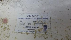 867449-cbc9aff2-7680-11e3-abd3-ac86fade2183