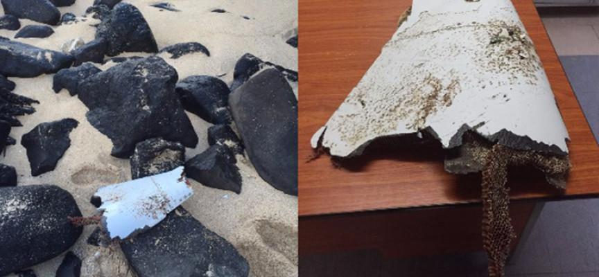 Debris-suspecté-de-provenir-de-MH370-864x400_c