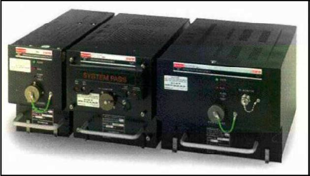 MCS 6000