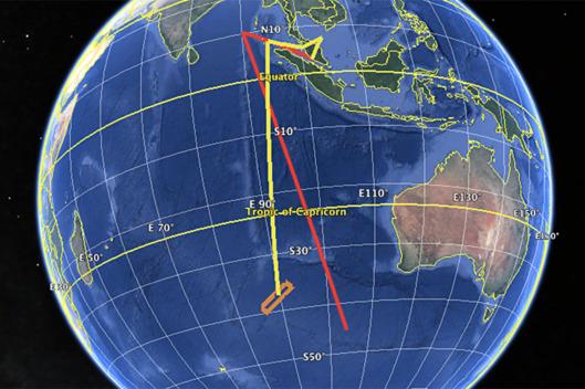 21-mh370-zaharie-flight-sim-route.w529.h352
