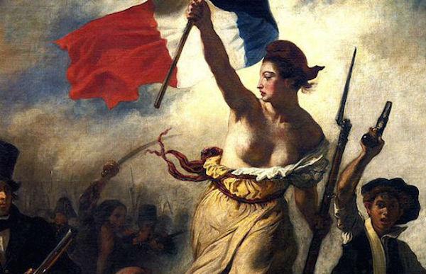 La_liberte_guidant_le_peuple-620b