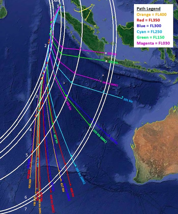 [Image: MH370-possible-flight-routes.jpg]