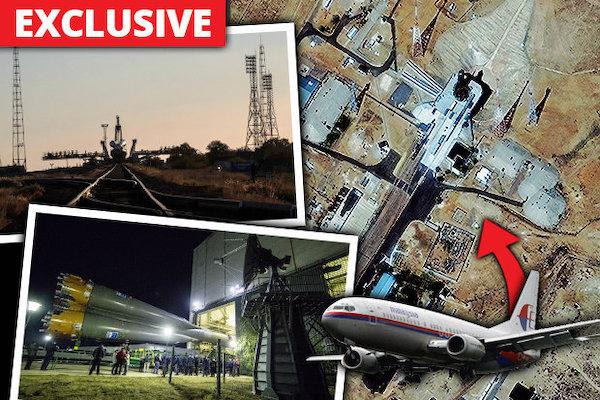 [Image: MH370-Russia-738922.jpg]